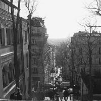 【艾瑪直播】巴黎的春天2016.4~5 @amarylliss。艾瑪[隨處走走]