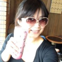 仙台购物节:战利品开箱直播 @amarylliss。艾玛[随处走走]