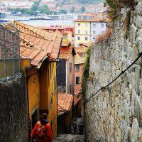 2016年艾瑪的夏日葡萄牙旅遊日記(直播影音彙整) @amarylliss。艾瑪[隨處走走]